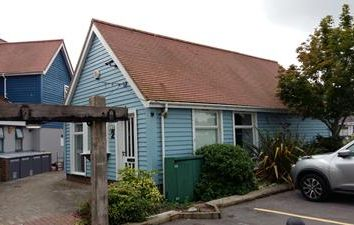Thumbnail Office to let in Units 2 & 16, Haslar Marina, Haslar Road, Gosport, Hampshire