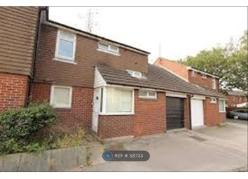 Thumbnail 4 bed semi-detached house to rent in Croxteth View, Liverpool
