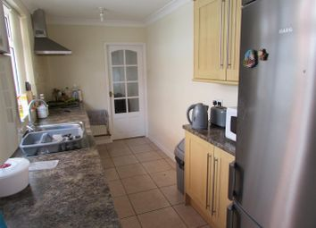 3 bed terraced house to rent in Grafton Street, Coventry CV1