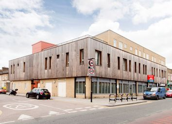 Thumbnail Leisure/hospitality to let in Cassland Road, London