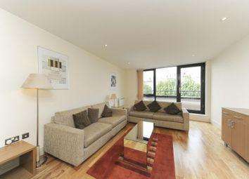 Thumbnail 1 bed flat to rent in 118 Southwark Bridge Road, Southwark, Borough, London