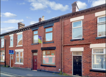 Thumbnail 3 bed terraced house for sale in Avondale Road, Chorley