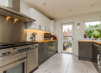 Thumbnail 4 bed property for sale in Havelock Road, Oxford