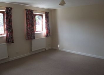 Thumbnail 2 bed semi-detached house to rent in Vivian Court, Sketty, Swansea