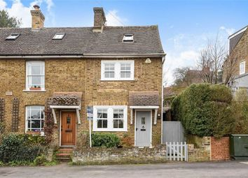 Thumbnail 3 bed cottage for sale in Chorleywood Bottom, Chorleywood, Rickmansworth