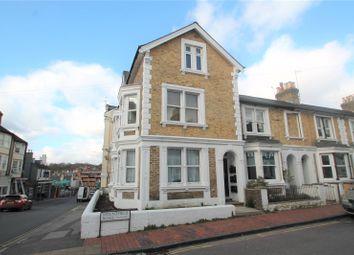 Thumbnail Studio to rent in Mountfield Road, Tunbridge Wells, Kent