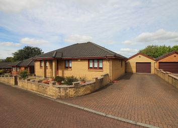 Thumbnail 3 bed bungalow for sale in Polkemmet Lane, Greenrigg