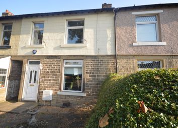 Thumbnail 3 bed terraced house for sale in Long Lane, Huddersfield