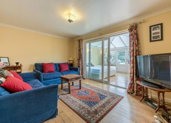 Thumbnail 3 bed property for sale in Dorothy Road, London