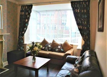 Thumbnail 1 bed property to rent in Upper Holland Road, Sutton Coldfield