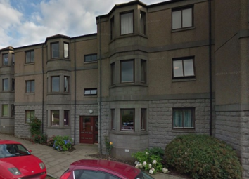 Thumbnail 2 bed flat to rent in Errol Street, City Centre, Aberdeen, 5Pp