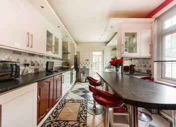 Thumbnail 3 bed terraced house for sale in Brook Road, Thornton Heath