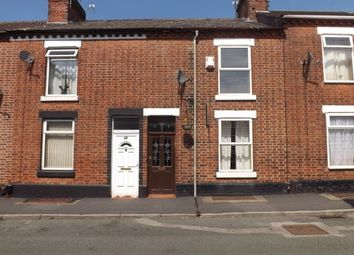 Thumbnail 2 bedroom property to rent in Salisbury Street, Runcorn