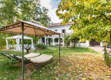 Thumbnail 4 bed country house for sale in Costigliole D'asti, Piedmont, Italy