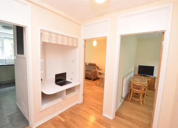 Thumbnail 1 bedroom detached house to rent in Bucklands Road, Teddington