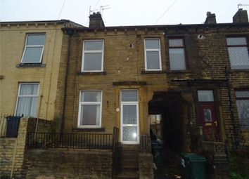 Thumbnail 3 bed detached house for sale in Allerton Road, Bradford, West Yorkshire
