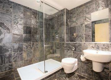 Thumbnail 3 bedroom flat for sale in Apt 123, I Quarter, Blonk Street, City Centre