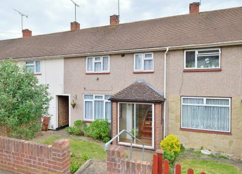 Thumbnail 2 bedroom terraced house for sale in Ringshall Road, Orpington