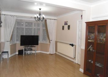 Thumbnail 3 bed property to rent in Station Road, Hayes, Middlesex
