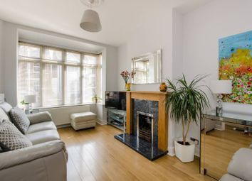 Thumbnail 3 bed property for sale in Sydney Road, Raynes Park
