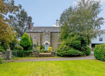 Titley, Kington, Herefordshire HR5 property