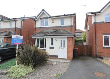3 bed property for sale in Beacon Crescent, Barrow In Furness LA13