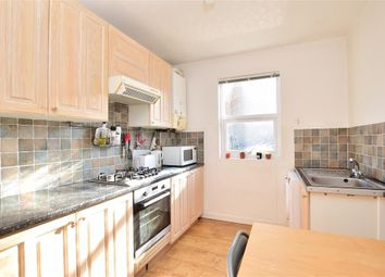 3 bed maisonette for sale in Elm Grove, Brighton, East Sussex BN2