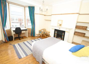 3 bed maisonette to rent in Shortridge Terrace, Jesmond, Newcastle Upon Tyne NE2