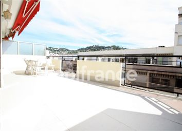 Thumbnail 2 bed apartment for sale in Provence-Alpes-Côte D'azur, Alpes-Maritimes, Cannes