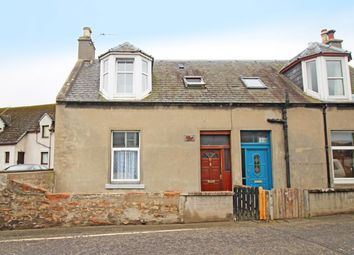Thumbnail 2 bed semi-detached house to rent in King Street, Nairn