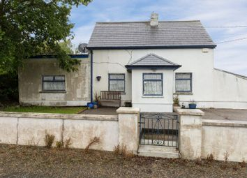 Thumbnail 3 bed detached house for sale in Ballyell Little, Tagoat, Wexford County, Leinster, Ireland