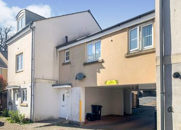 1 bed property for sale in Ebdon Way, Torquay TQ1