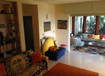 Thumbnail 5 bed villa for sale in Corso Degli Inglesi, Sanremo, Imperia, Liguria, Italy