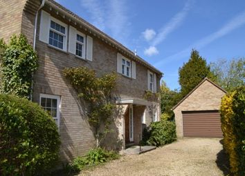 Thumbnail 4 bed property to rent in Kingsfield, Lymington