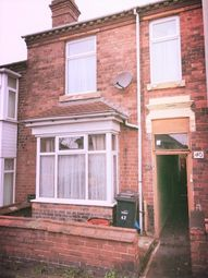 Thumbnail 3 bed terraced house to rent in Buffery Road, Dudley