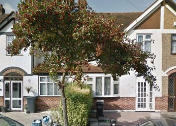 Thumbnail 1 bed property to rent in Cherry Hill Gardens, Waddon, Croydon