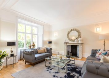 Thumbnail 6 bed property to rent in Carlton Hill, London