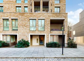 1 bed flat for sale in Rodney Road, London SE17