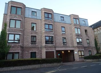 Thumbnail 3 bedroom flat to rent in 8 Charterhouse Court, Alexandra Street, Perth