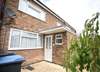 3 bed terraced house to rent in Stile Croft, Harlow CM18