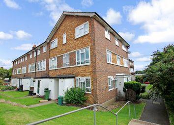 Thumbnail 2 bedroom maisonette to rent in Bexley Lane, Crayford, Kent