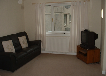Thumbnail 2 bedroom flat to rent in Stenhouse Drive, Stenhouse, Edinburgh, 3Nw