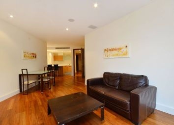 Thumbnail 1 bed flat to rent in Westminster, Westminster