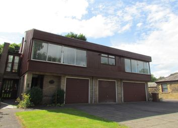 Thumbnail 2 bed flat for sale in Low Gosforth Court, Newcastle Upon Tyne