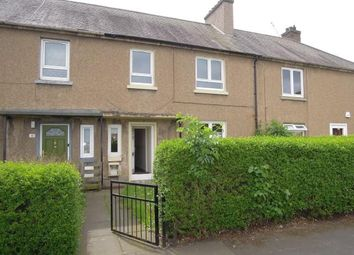 Thumbnail 4 bedroom terraced house to rent in 43, Edinburgh