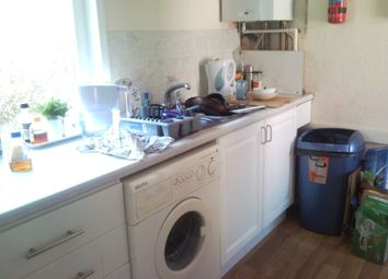 7 bed shared accommodation to rent in Lewes Road, Brighton BN2