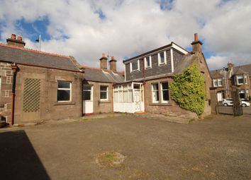 Thumbnail 3 bed semi-detached house for sale in Rosehill Road, Montrose