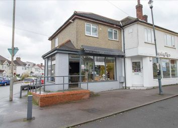 Thumbnail Studio for sale in Trevera Court, Ware Road, Hoddesdon