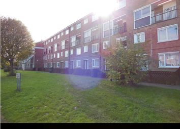 Thumbnail 1 bed flat to rent in Wilkins Drive, Derby