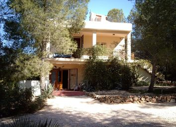 Thumbnail 6 bed finca for sale in Near Xativa, Near Xativa, Valencia, Spain